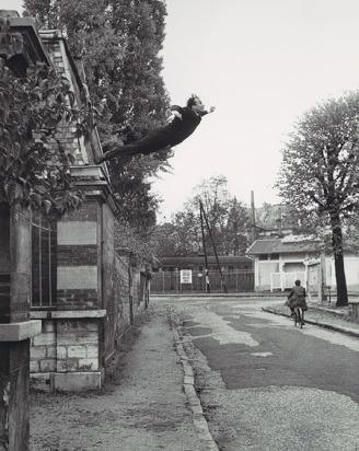 klein_salto