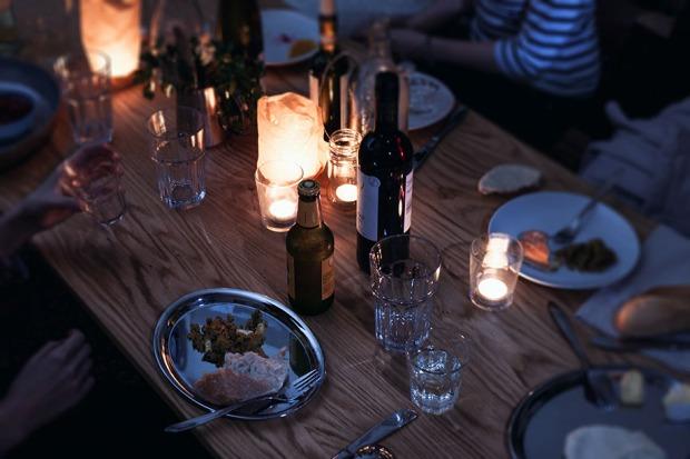 dinner_night