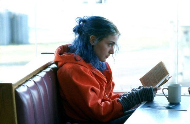 blue-hair---winslet_dbozl2[1]