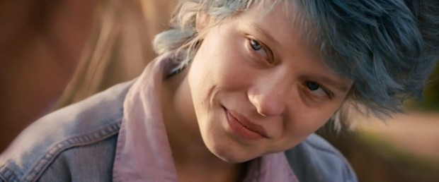 lea-seydoux-blue-is-the-warmest-color-01-1049x438-1024x427[1].jpg
